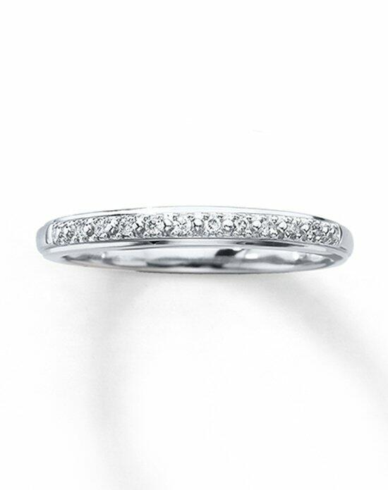 Kay Jewelers 940229420 Wedding Ring photo