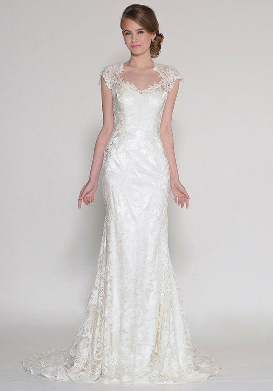 "Eugenia 3898- ""Candice"" Wedding Dress photo"