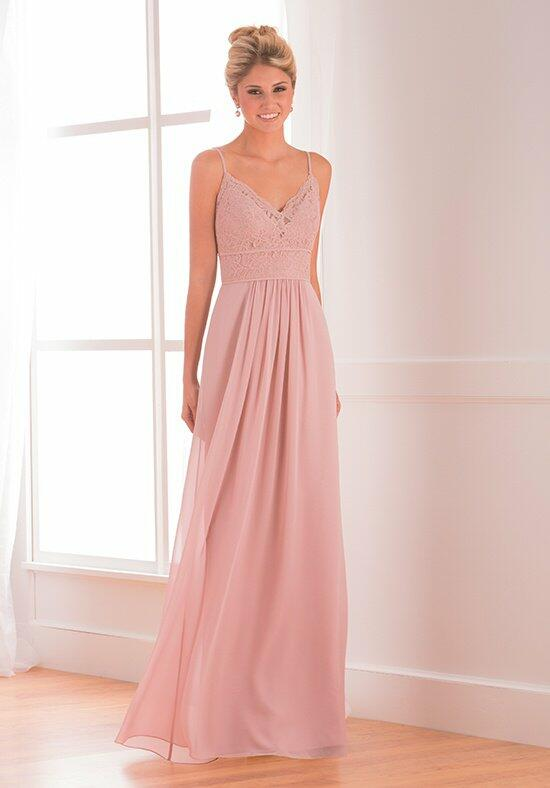 B2 by Jasmine B173018 Bridesmaid Dress photo