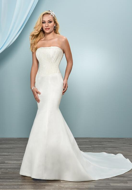 1 Wedding by Mary's Bridal 3Y649 Wedding Dress photo