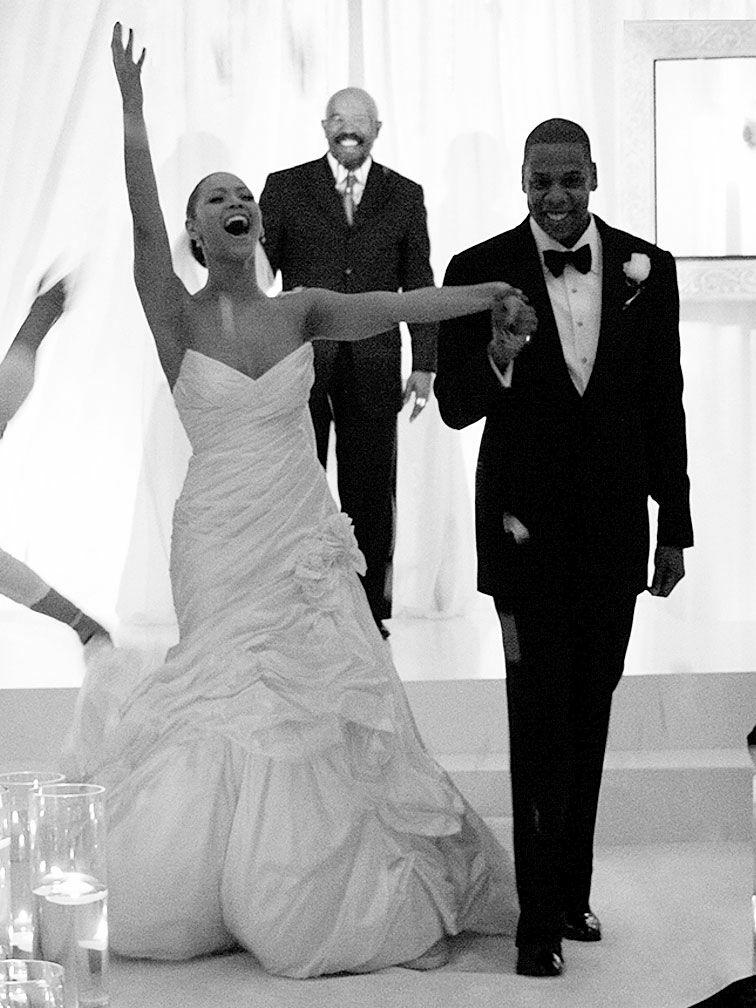 The 54 Best Celebrity Wedding Dresses Of All Time,Disney Princess Aurora Wedding Dress