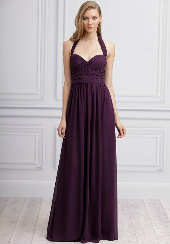 Monique Lhuillier Bridesmaids 450095 Bridesmaid Dress photo