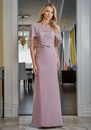 Jade Mother of the Bride by Jasmine J225014 Black,Blue,Champagne,Gray,Green,Ivory,Pink,Purple,Red,Silver,White Mother Of The Bride Dress