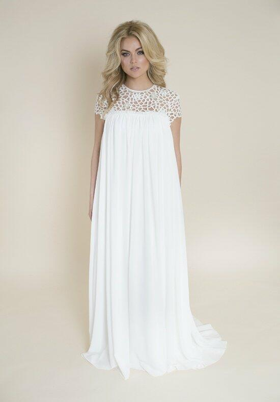 Hello Darling by heidi elnora Dylan Darling Wedding Dress photo