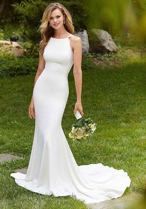 The Other White Dress Bree Wedding Dress