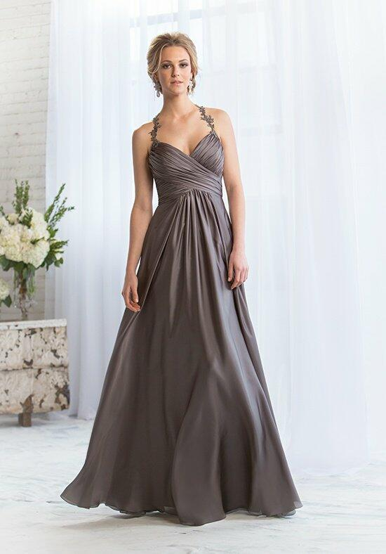 Belsoie L164069 Bridesmaid Dress photo