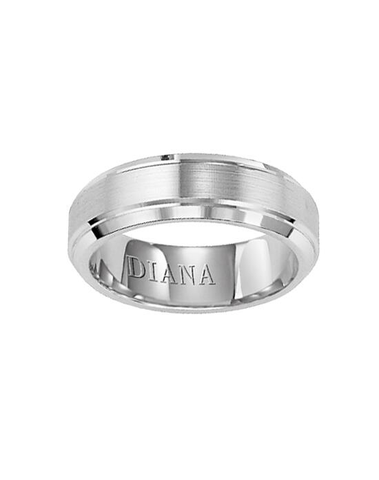 Diana 11-N7603W-G.00 Wedding Ring photo