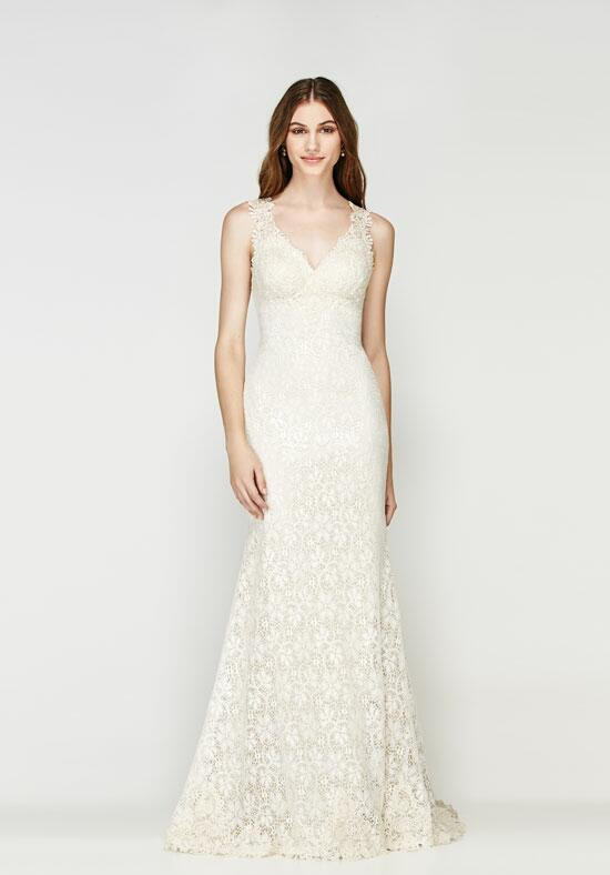 Willowby by Watters Petra 56108 Wedding Dress photo