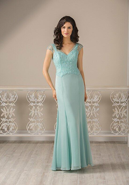 Jade J185006 Mother Of The Bride Dress photo