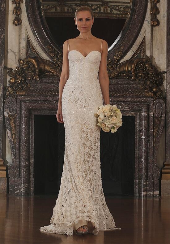 Romona Keveza Collection RK6406 Wedding Dress photo