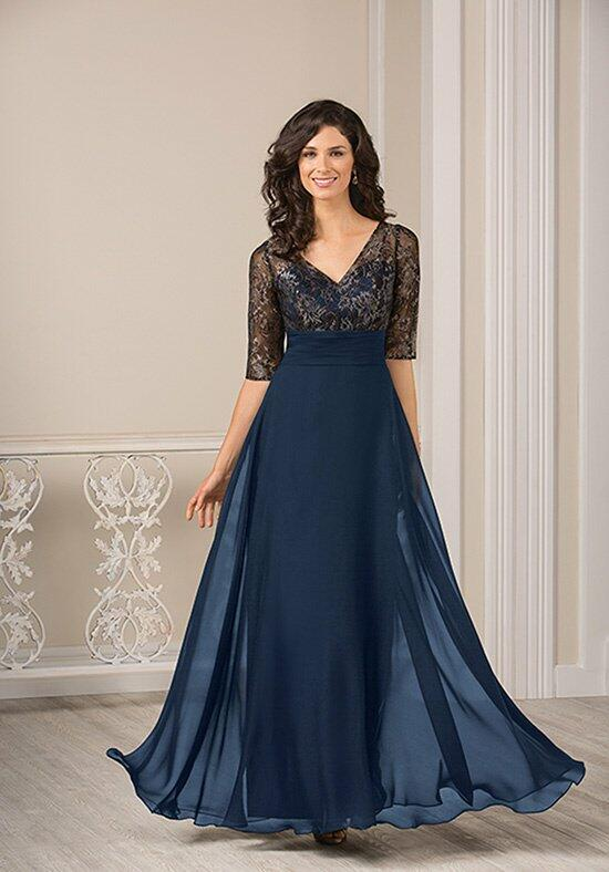 Jade J185015 Mother Of The Bride Dress photo