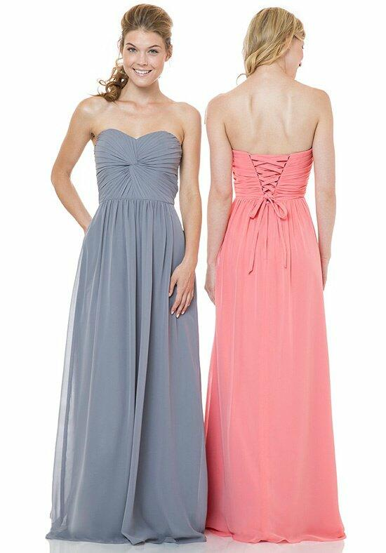 Bari Jay Bridesmaids 1502 Bridesmaid Dress photo