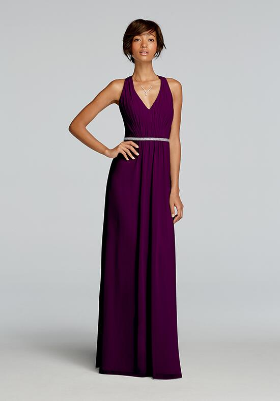 Wonder by Jenny Packham Bridesmaids Wonder by Jenny Packham Style JP291638 Bridesmaid Dress photo