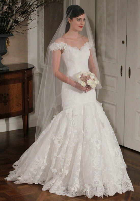 Legends Romona Keveza L247 Wedding Dress photo