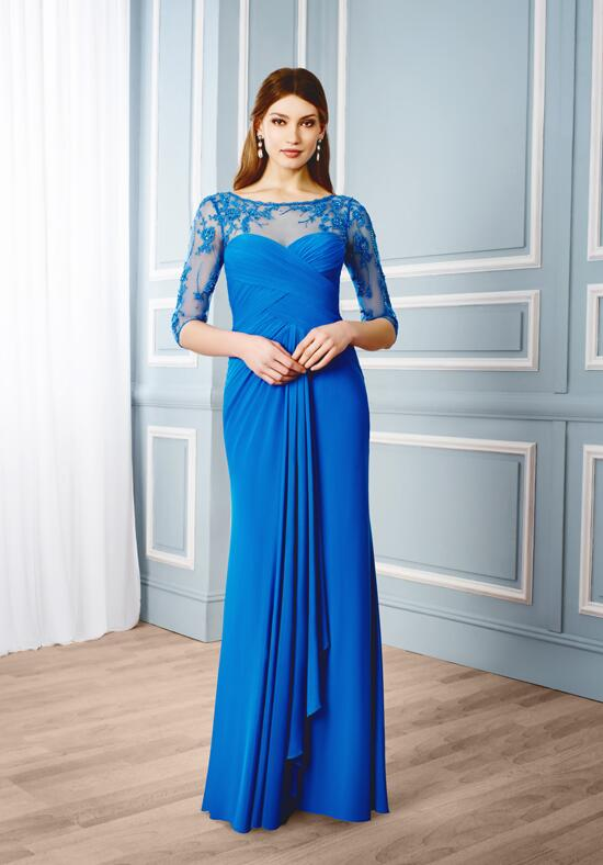 Val Stefani Celebrations MB7545 Mother Of The Bride Dress photo