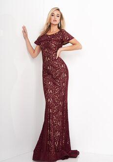 JOVANI 02904 Mother Of The Bride Dress