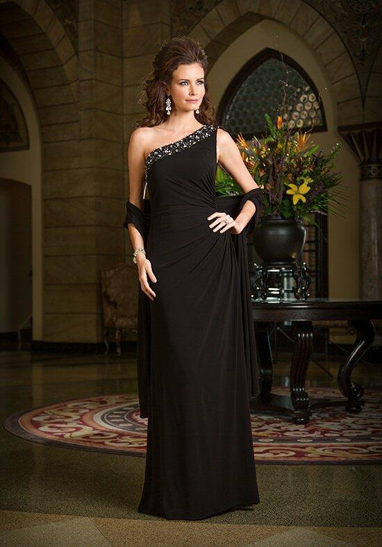 Jade Couture K168055 Mother Of The Bride Dress photo
