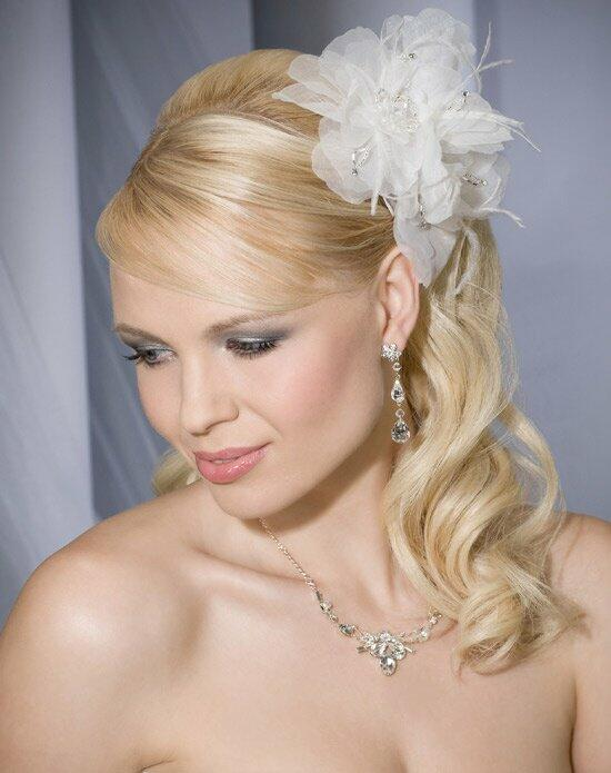 Bel Aire Bridal 6148 Wedding Pins, Combs + Clips photo