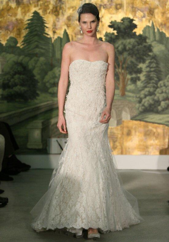 Anne Barge Coriandre Wedding Dress photo