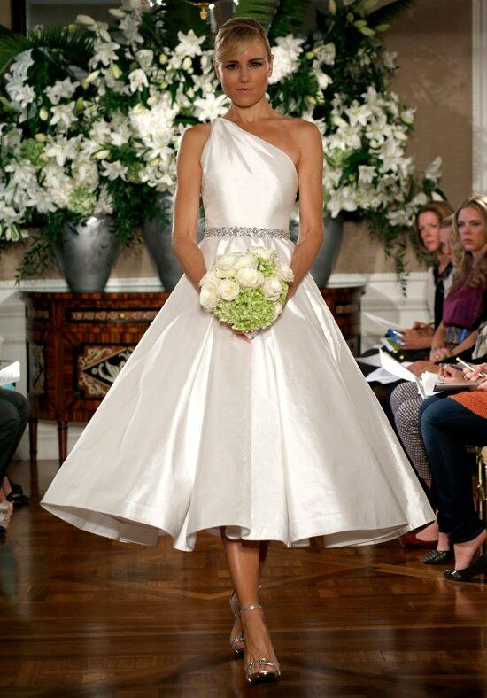 Romona Keveza Collection RK356 Wedding Dress photo