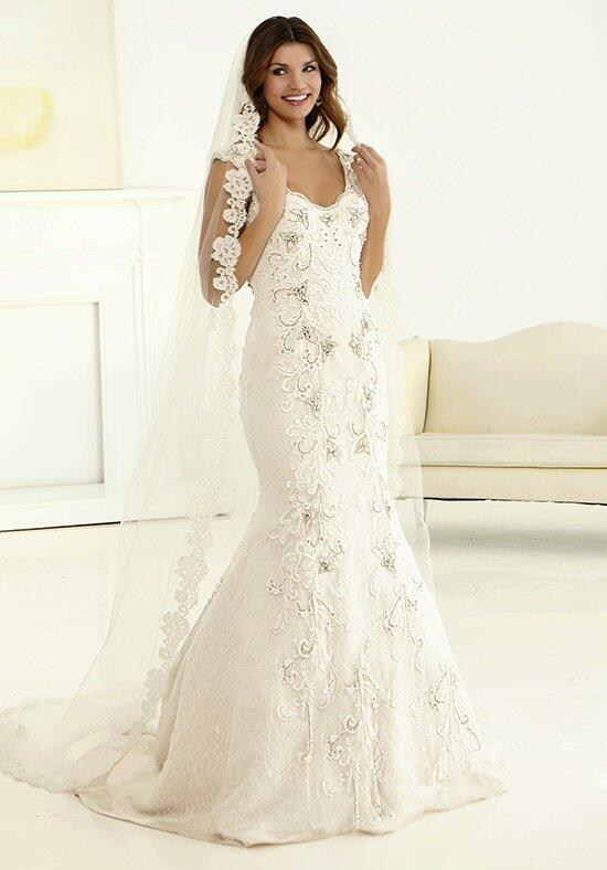 Jovani Bridal JB92951 Wedding Dress photo