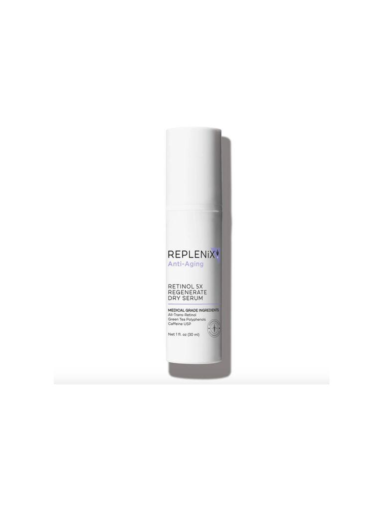replenix retinol