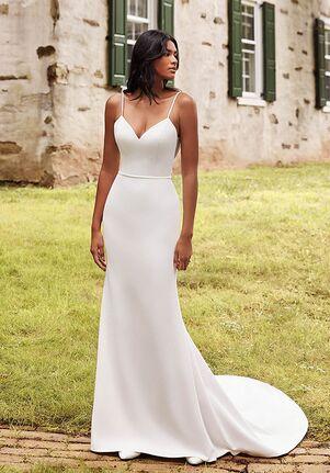Sincerity Bridal 44265 Wedding Dress