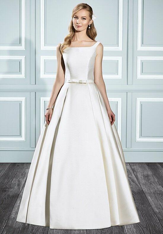 Moonlight Tango T694 Wedding Dress photo