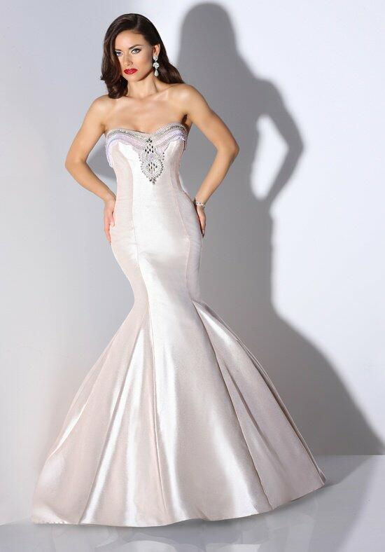 Cristiano Lucci 12880-Lana Wedding Dress photo
