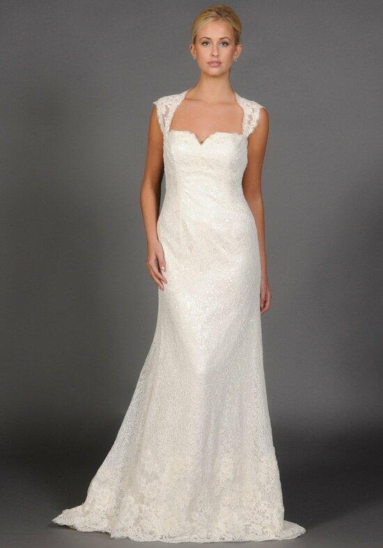 "Eugenia ""Amora"" Style 3920 Wedding Dress photo"