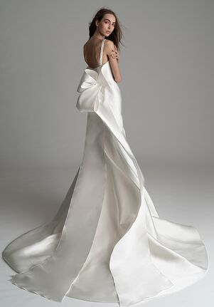 Rivini by Rita Vinieris Rowling A-Line Wedding Dress