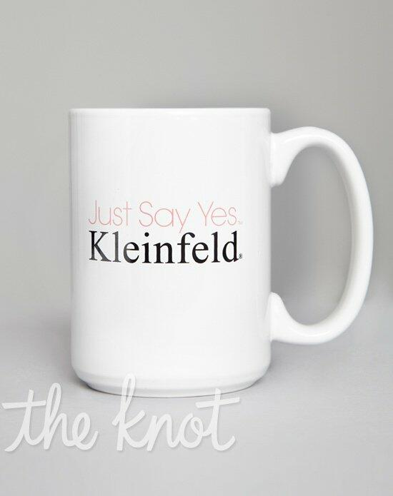 Kleinfeld Gift Shop MUG_JSY Wedding  photo