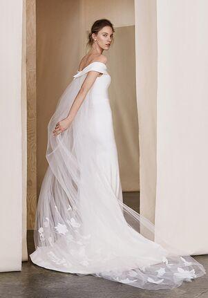 Justin Alexander Signature Laurel Wedding Dress