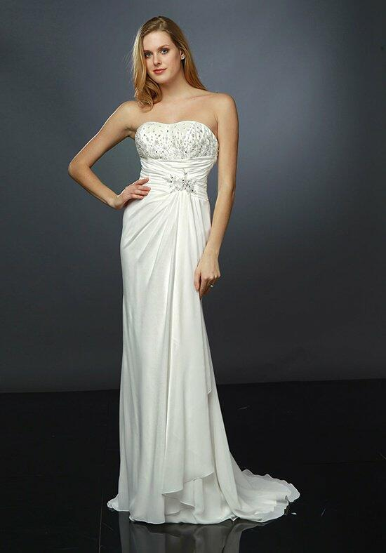 Impression Destiny 11673 Wedding Dress photo