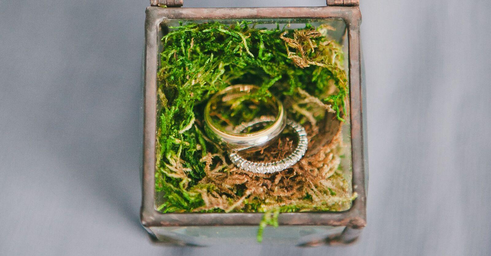 Geometric Ring Bearer Customized Ring Holder Boho Ring Box Wedding Ring Box Rustic Ring Box Personalized Rustic Ring Box Wooden Box