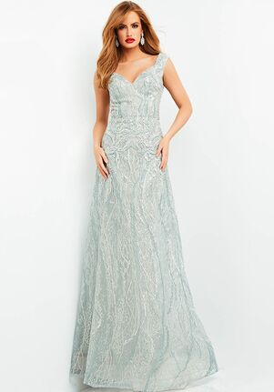 JOVANI 04450 Mother Of The Bride Dress