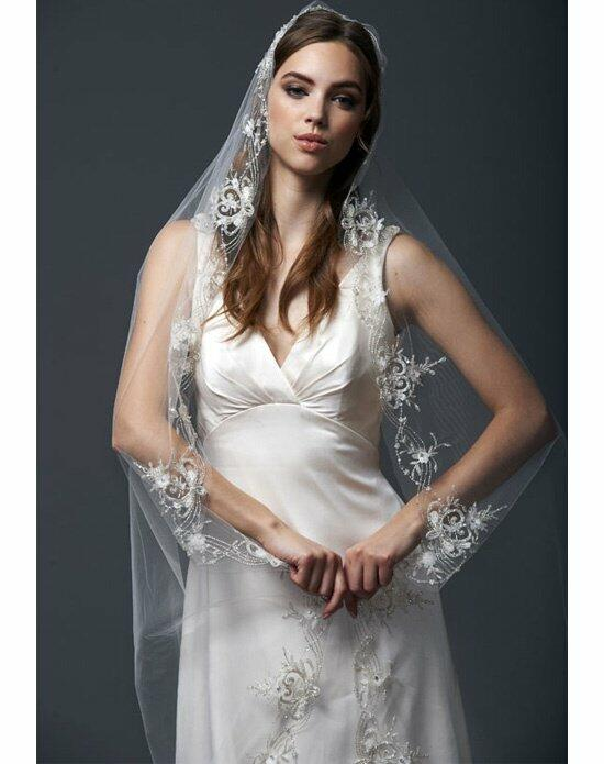 Blossom Veils BV1305 Wedding Veils photo