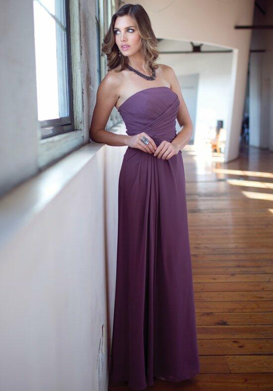 Colour by Kenneth Winston 5093 Bridesmaid Dress photo