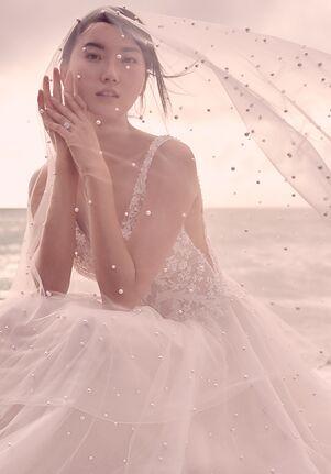 Sottero and Midgley PIERCE A-Line Wedding Dress
