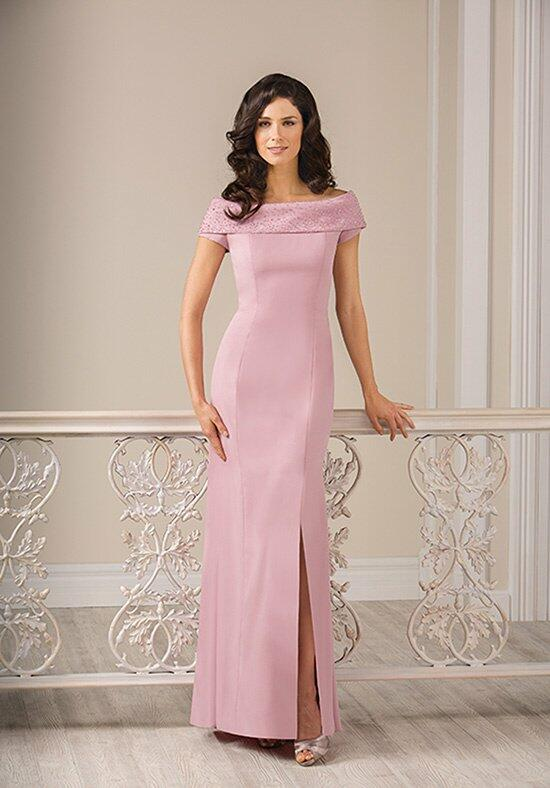 Jade J185009 Mother Of The Bride Dress photo