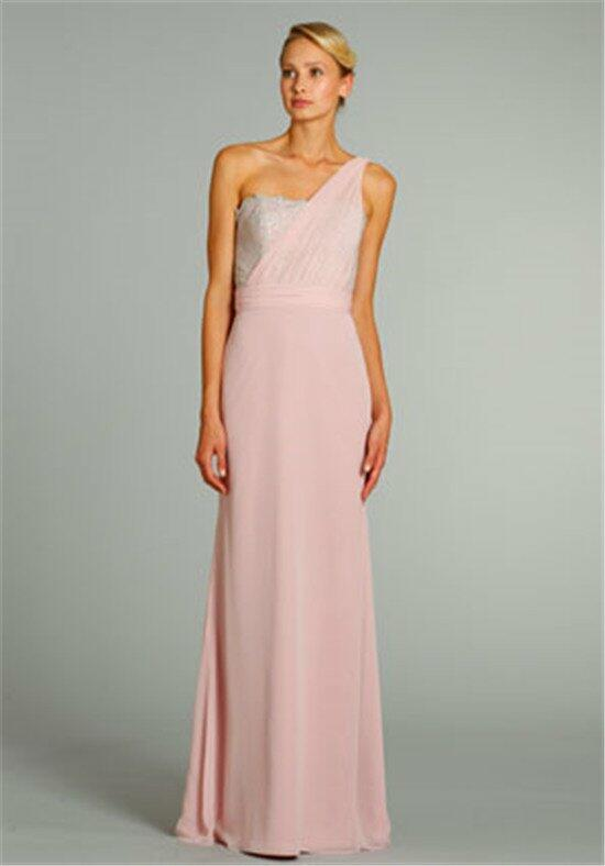 Alvina Valenta Bridesmaids 9270 Bridesmaid Dress photo