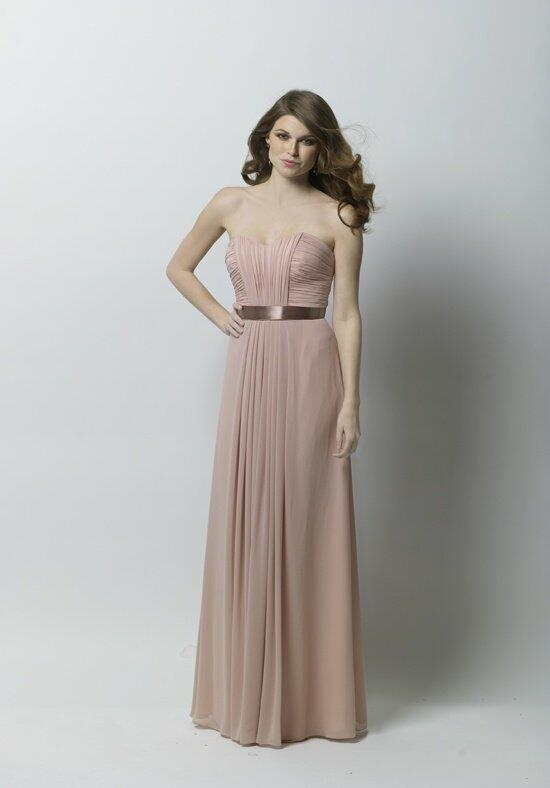 Wtoo Maids 295 Bridesmaid Dress photo