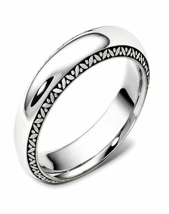 Dora Rings 9241000 Wedding Ring photo