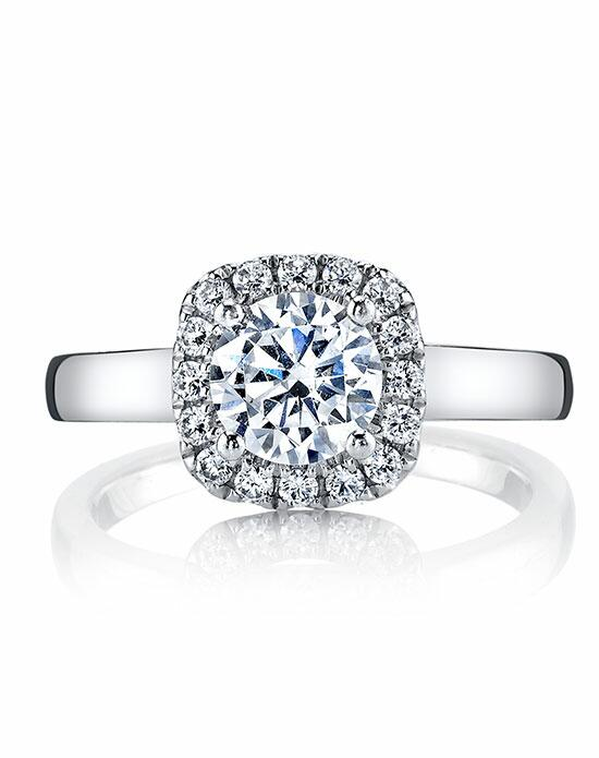 MARS Fine Jewelry Mars Jewelry 25517 Engagement Ring Engagement Ring photo