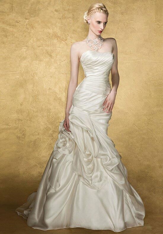 Yumi Katsura VIRGO Wedding Dress photo