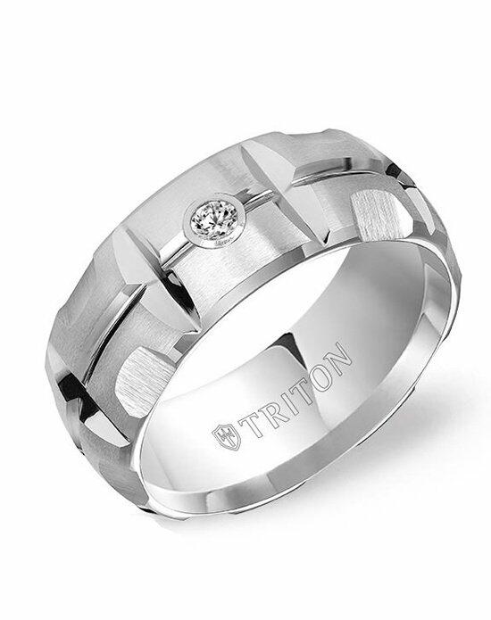 Triton 22-4823HC-G Wedding Ring photo