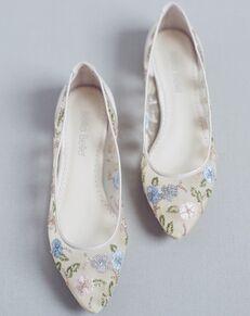Bella Belle PIPPA Shoe