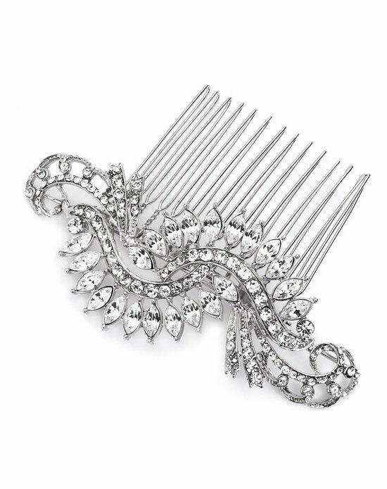 USABride Paris Side Comb TC-2249 Wedding Pins, Combs + Clips photo