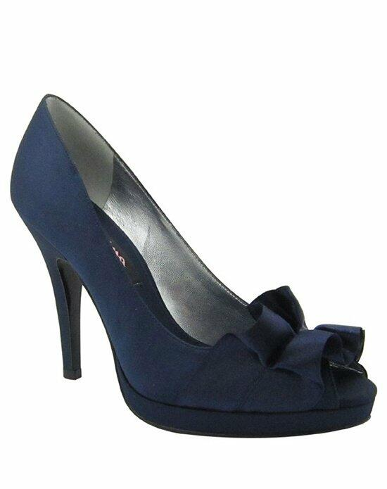 Nina Bridal EVELIXA-LS_NEW-NAVY Wedding Shoes photo
