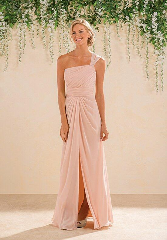 B2 by Jasmine B183011 Bridesmaid Dress photo